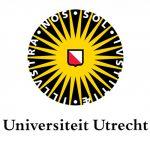 Universiteit Utrecht - Faculteit Bètawetenschappen